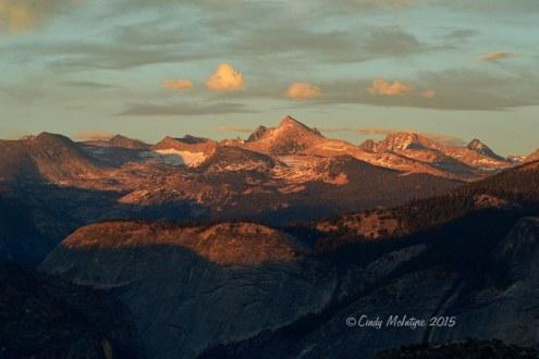 Sunset-fm-Glacier-Pt,-Yosemite-NP-(4)-copy