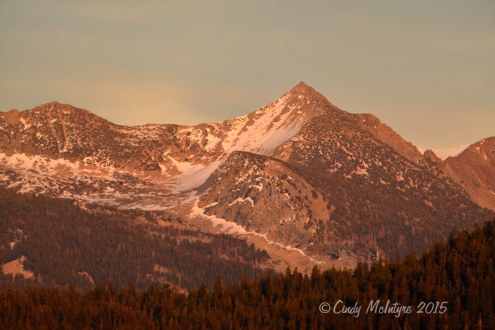 Sunset-fm-Glacier-Pt,-Yosemite-NP-(8)-copy