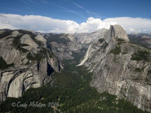 View-fm-Glacier-Pt,-Yosemite-NP-copy