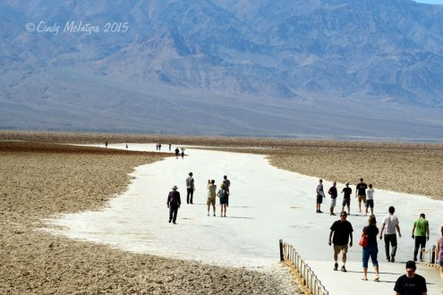 Death-Valley,-Badwater-(1)-copy