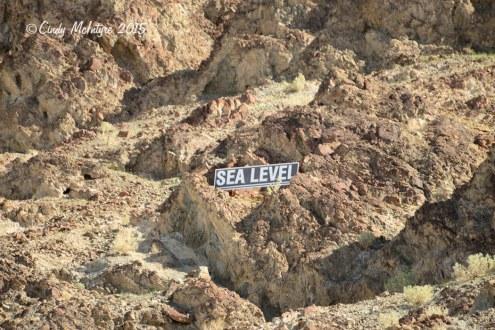 Death-Valley,-Badwater-(3)-copy