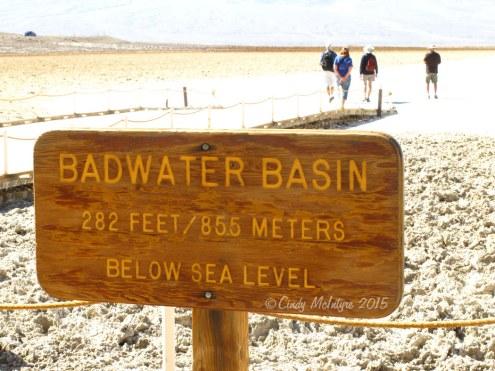 Death-Valley,-Badwater-(9)-copy