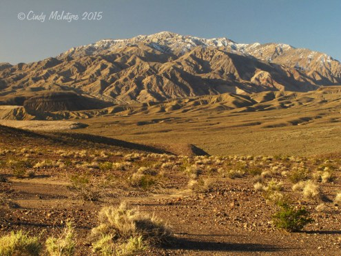 Death-Valley-dawn-(2)-copy