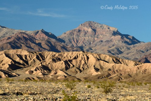 Death-Valley,-Grapevine-Mts-(6)-copy