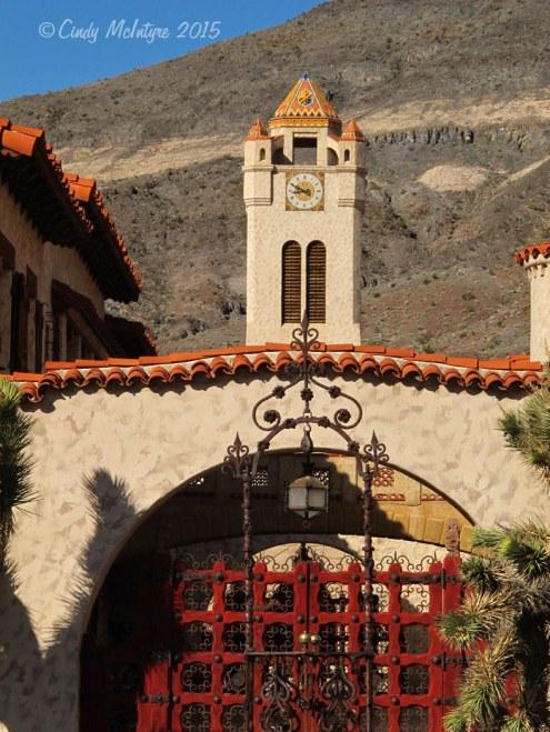 Death-Valley,-Scotty's-Castle-(7)-copy