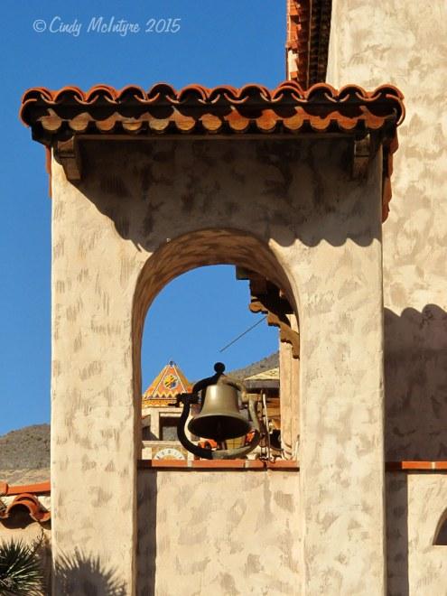 Death-Valley,-Scotty's-Castle-(9)-copy