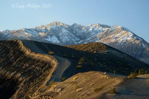 Death-Valley,-Ubehebe-Crater-(16)-copy