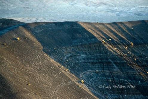 Death-Valley,-Ubehebe-Crater-(17)-copy