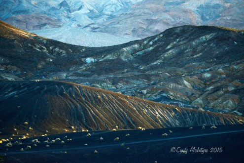 Death-Valley,-Ubehebe-Crater-(20)-copy