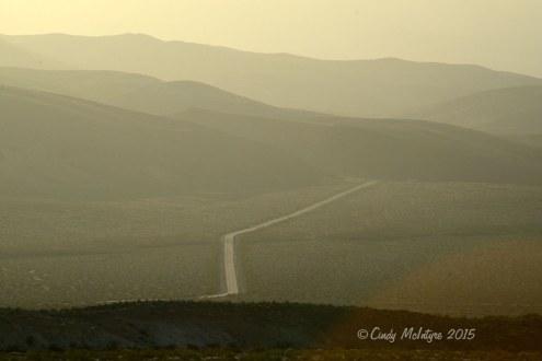 Death-Valley,-Ubehebe-Crater-(37)-copy