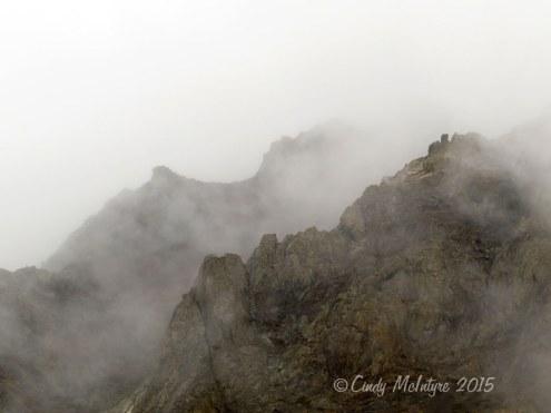 McGee-Creek-Canyon,-E-Sierras-CA-(29)-copy