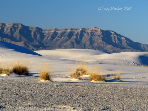 White-Sands-Natl-Mon-NM,-dawn-(108)-copy