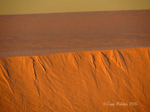 White-Sands-Natl-Mon-NM,-dawn-(12)-copy
