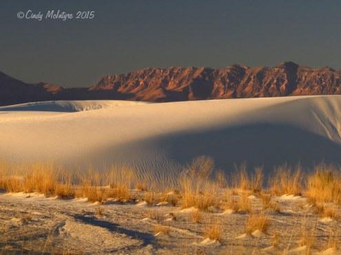 White-Sands-Natl-Mon-NM,-dawn-(128)-copy-2