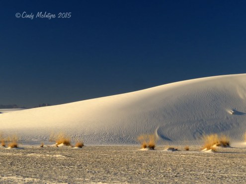 White-Sands-Natl-Mon-NM,-dawn-(135)-copy-2