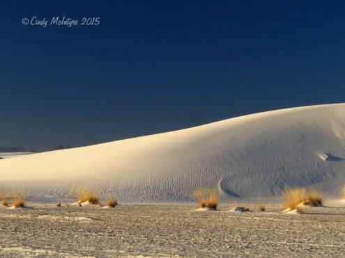 White-Sands-Natl-Mon-NM,-dawn-(135)-copy-2