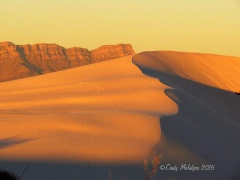 White-Sands-Natl-Mon-NM,-dawn-(33)-copy-2