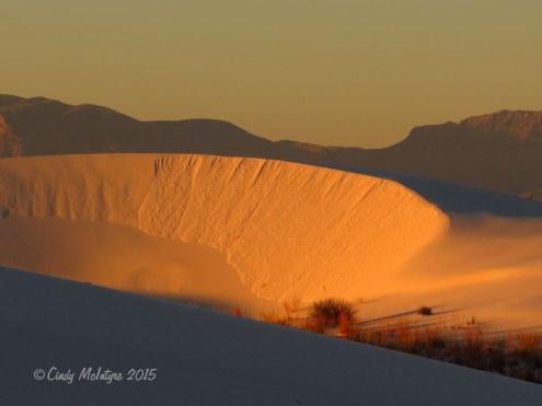 White-Sands-Natl-Mon-NM,-dawn-(35)-copy-2