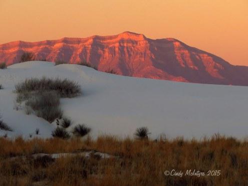 White-Sands-Natl-Mon-NM,-dawn-(4)-copy-2