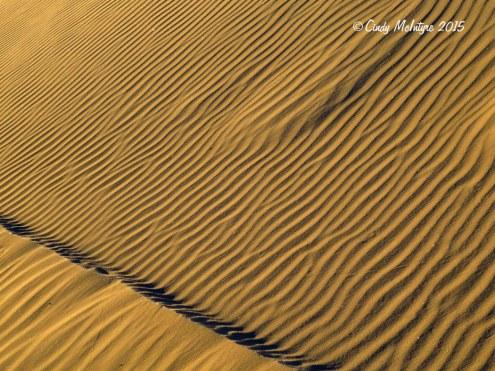 White-Sands-Natl-Mon-NM,-dawn-(60)-copy-2