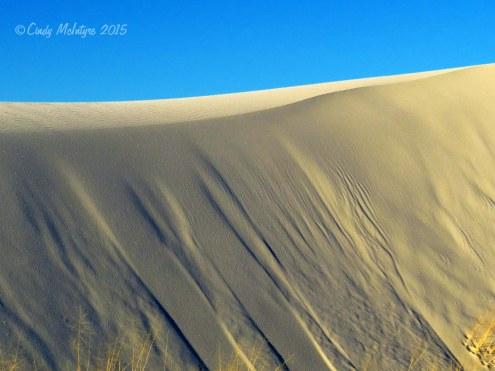 White-Sands-Natl-Mon-NM,-dawn-(75)-copy-2