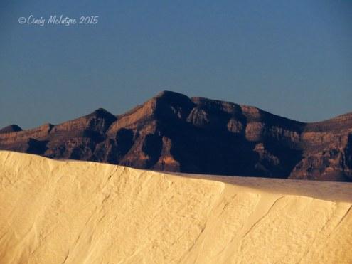 White-Sands-Natl-Mon-NM,-dawn-(78)-copy-2