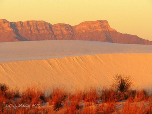 White-Sands-Natl-Mon-NM,-dawn-(8)-copy-2