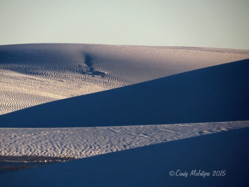 White-Sands-Natl-Mon-NM-evening-(12)-copy