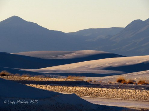 White-Sands-Natl-Mon-NM-evening-(23)-copy