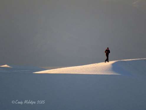 White-Sands-Natl-Mon-NM-evening-(31)-copy