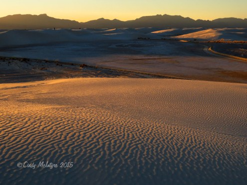 White-Sands-Natl-Mon-NM-evening-(35)-copy-2