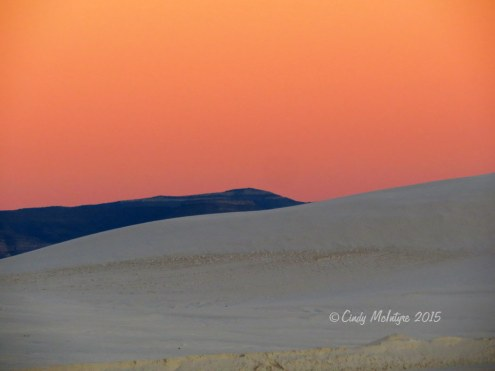 White-Sands-Natl-Mon-NM-evening-(50)-copy