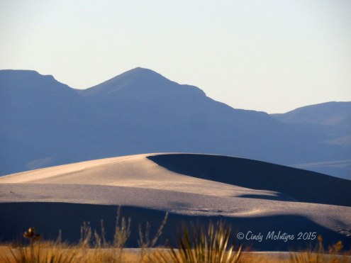 White-Sands-Natl-Mon-NM-evening-(6)-copy