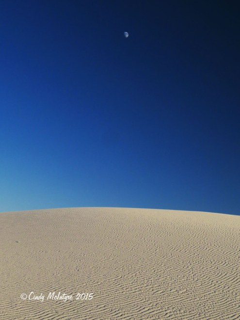 White-Sands-Natl-Mon-NM-evening-(8)-copy