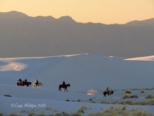 White-Sands-Natl-Mon-NM-horse-riders-(10)-copy-2