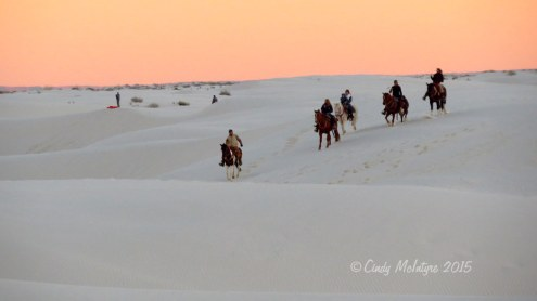 White-Sands-Natl-Mon-NM-horse-riders-(17)-copy