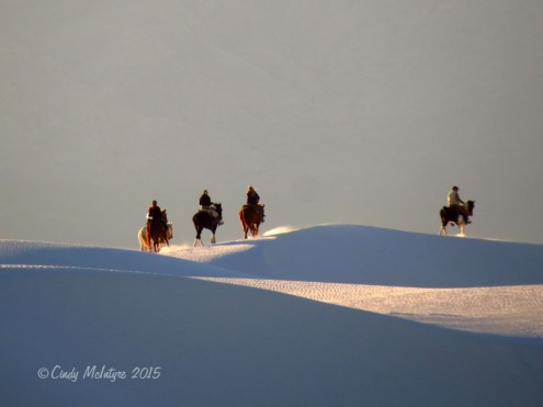 White-Sands-Natl-Mon-NM-horse-riders-(2)-copy