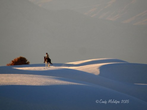 White-Sands-Natl-Mon-NM-horse-riders-(3)-copy