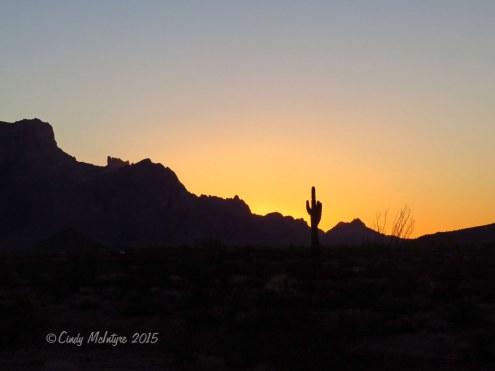 Kofa-NWR,-AZ--sunrise-(4)-copy