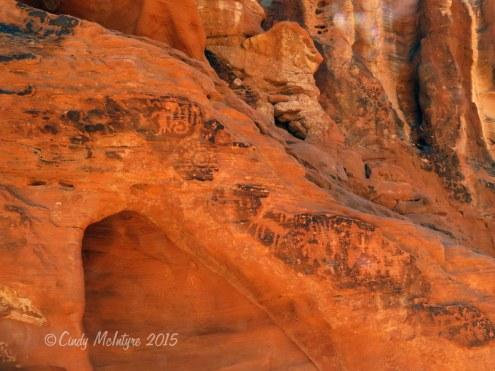 Valley-of-Fire-St-Pk-NV-Petroglyph-trail-(54)-copy