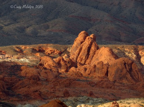 Valley-of-Fire-State-Park,-Nev-(151)-copy