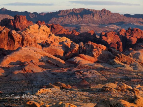 Valley-of-Fire-State-Park,-Nev-(204)-copy