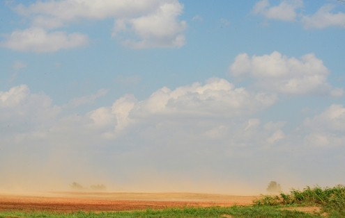 dust-storm-near-orienta-ok-4-copy