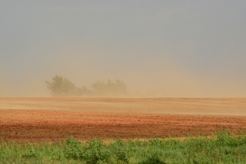 dust-storm-near-orienta-ok-6-copy