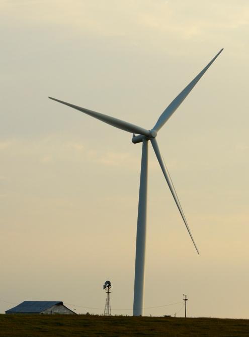 old-windmill-new-turbine-rt-51-canton-ok-3-copy-2