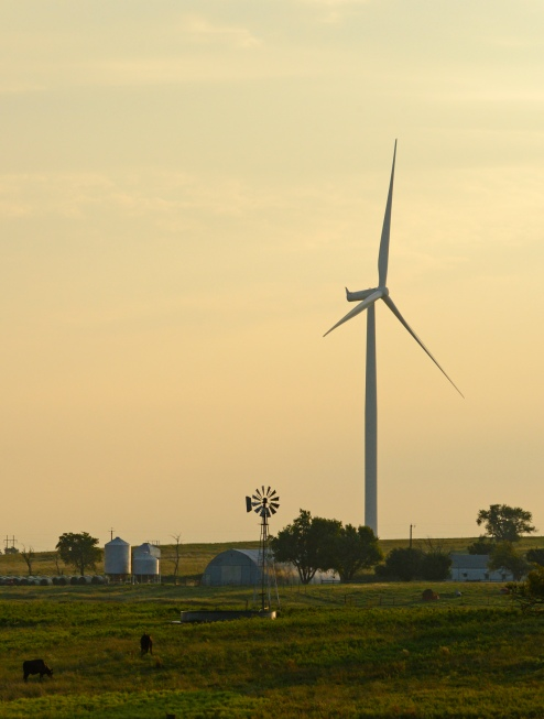 old-windmill-new-turbine-rt-51-canton-ok-9-copy-2