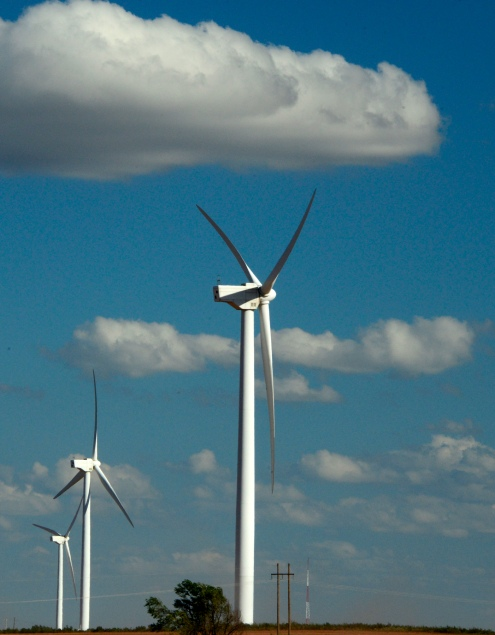 wind-farm-putnam-ok-5-copy