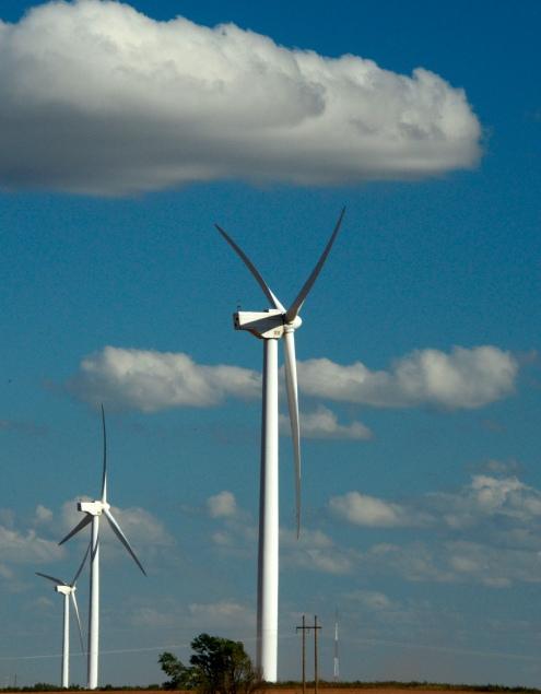 wind-farm-putnam-ok-5-copy