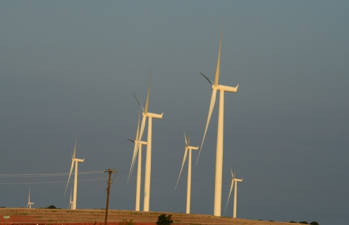 wind-turbines-canton-ok-2-copy