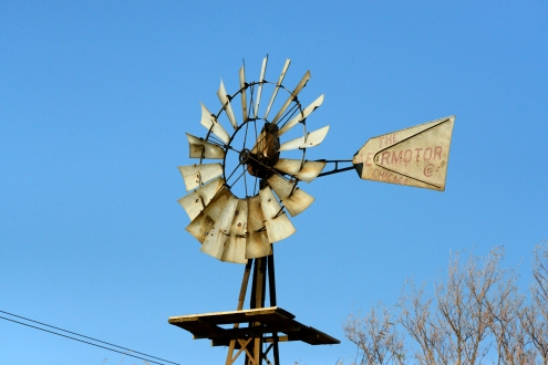windmill-plainview-ok-4-copy